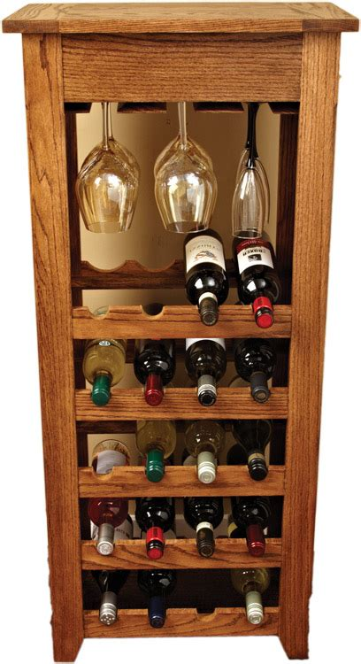 build wood wine rack kits diy  lettershaped woodworking vise flawlessdcn