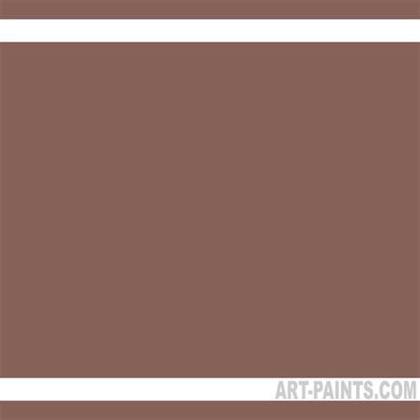 light brown paint paints 988 light brown paint light brown color snazaroo paint