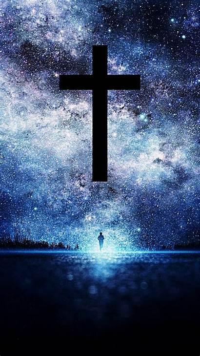 Cross Wallpapers Jesus Zedge Believe Backgrounds Christian