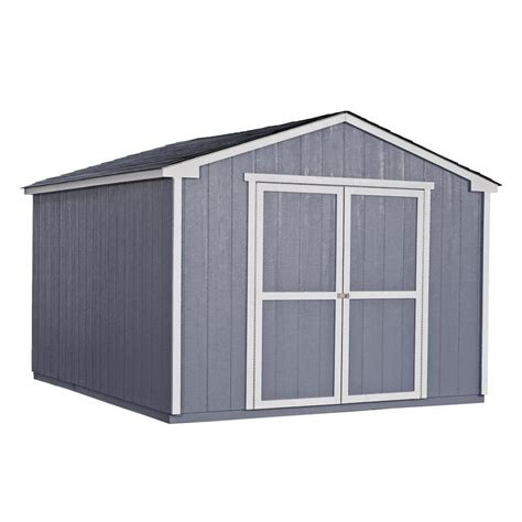 storage sheds lowes storage sheds at lowes image pixelmari