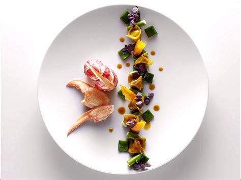 cuisine poisson boutique masterchef teller anrichten