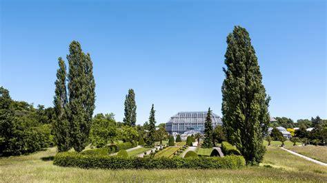 Botanischer Garten Berlin Tropenhaus by Berlin Botanischer Garten B Z Berlin