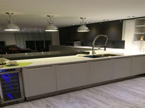 Kitchens modern high end, high end contemporary kitchen