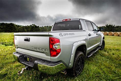 Hybrid Toyota Truck by Pro Surfer Shane Dorian Feels Like A Grommet Driving His