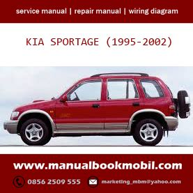 car service manuals pdf 2002 kia sportage lane departure warning cd service manual kia sportage 1995 2002 sportage kia sportage manual transmission manual