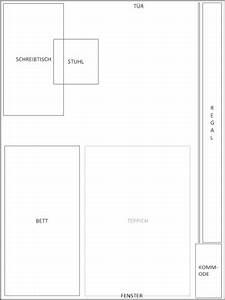 Zimmer Trennen Ikea : wie kann man ein kleines zimmer sch n einrichten ikea ~ A.2002-acura-tl-radio.info Haus und Dekorationen