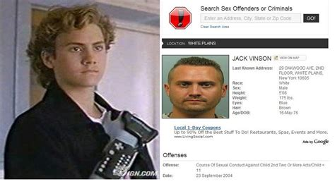 Sex Offender Memes - lucas becomes a sex offender ruined childhood know your meme