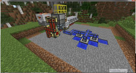 sustaining closed loop lava turbine generator feed