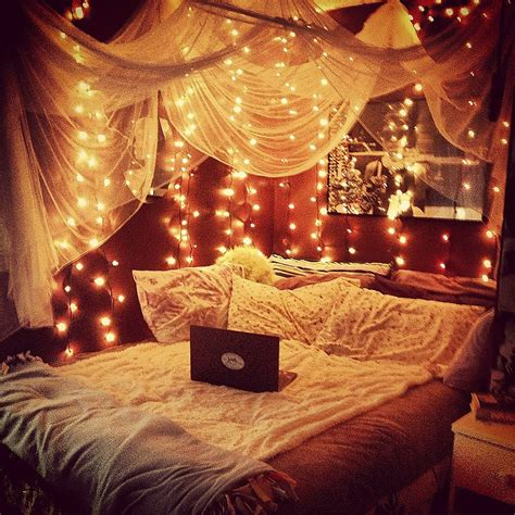 Decorative Ideas For Bedroom by Decorative Lights For Bedroom Room Decor
