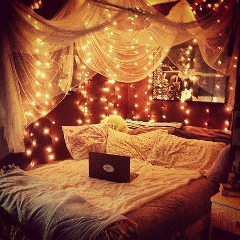 Lights For Room Decoration - decorative lights for bedroom room decor