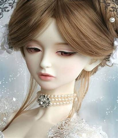 Doll Barbie Wallpapers Very Barbies Sed Desktop
