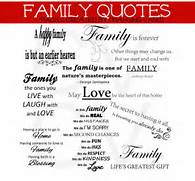 scrapbooking quotes and sayings  Beach Quotes And Sayings For Scrapbooking