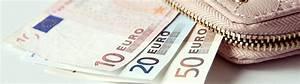 Einzelhandelskauffrau Ausbildung Gehalt : gehalt im einzelhandel mit diesen tipps verdienen sie gut ~ Eleganceandgraceweddings.com Haus und Dekorationen