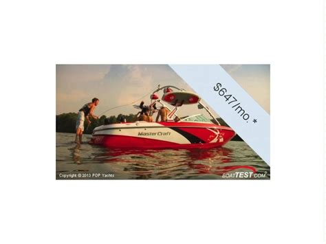 Second Hand Mastercraft Boats For Sale In South Africa mastercraft x15 in south carolina power boats used 55100