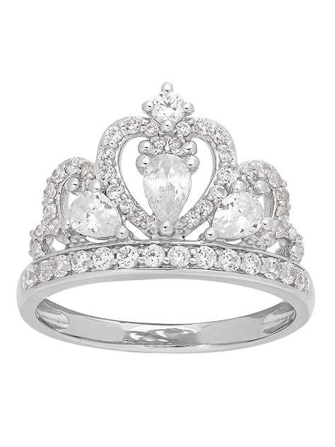 Brilliance Fine Jewelry - Brilliance Fine Jewelry Sterling ...