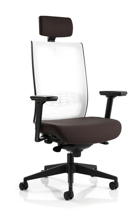 fauteuil ergonomique de bureau 100 fauteuil de bureau ergonomique fauteuil chaises