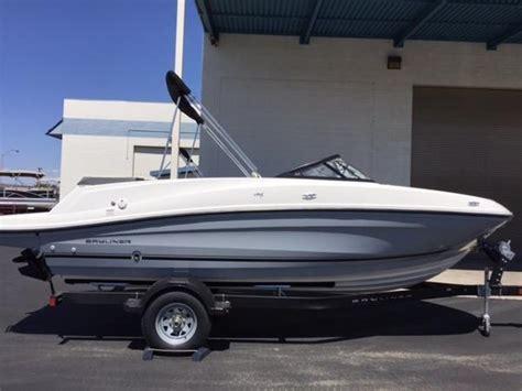 Bayliner Boats Las Vegas by 2017 Bayliner Vr5 Las Vegas Nevada Boats