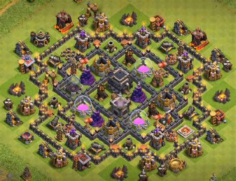10 best th8 hybrid base best bases 10 b