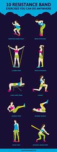 127 Best Equipment Free Workouts Images On Pinterest