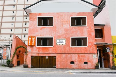 residenza mantovani hotel residenza mantovani hotel pr 243 ximo 224 avenida