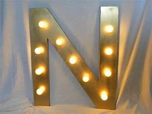 pinterest discover and save creative ideas With marquee letter n