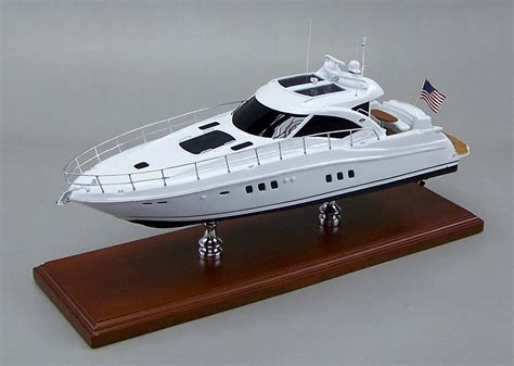 Model Fishing Boat Hull by Customized Desktop Model Of Your Boat The Hull Truth