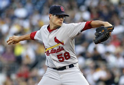 GatewayRedbirds.com • View topic - GDT 9/14/12-Cardinals
