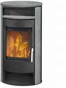Kaminofen Speckstein Test : fireplace kaminofen test die beliebtesten im september ~ A.2002-acura-tl-radio.info Haus und Dekorationen