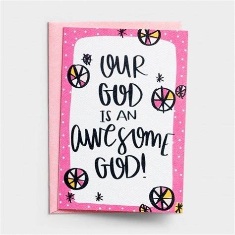 A beautiful vintage inspired christian encouragement card. Christian Encouragement Greeting Cards   Royal Girlz Ministry   Christian cards, Christian ...