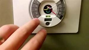 Installing A Nest Thermostat