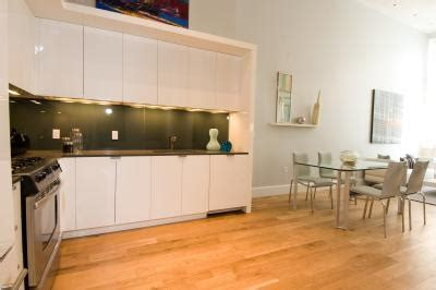 replacing kitchen floor without removing cabinets how to replace kitchen tiles without removing cabinets ehow