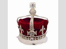 Diamentowy jubileusz królowej Elżbiety II Antiquebizupl