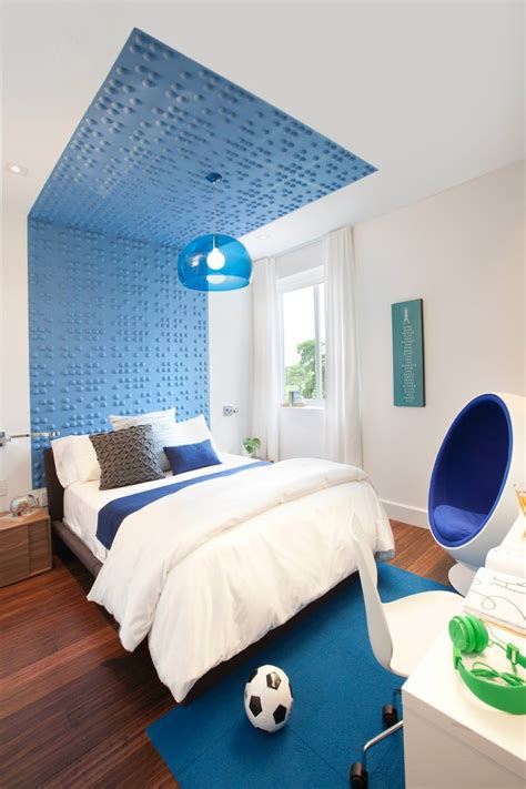 teen bedroom ideas 20 teen boys bedroom designs decorating ideas design