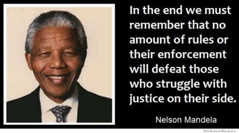 justice quotes image quotes  hippoquotescom