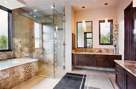 modern cabinet  inspiring modern  luxury bathrooms