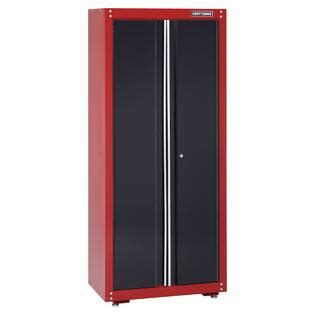 Sears Garage Floor Cabinets by Craftsman 32 Quot Wide Floor Cabinet Get The Best Storage