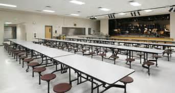 High School Cafeteria High-school-cafeteria-coloradoCrowded High School Cafeteria
