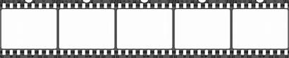 Film Clip Strip2 Clipart Clker Royalty