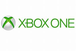 Xbox One Microsofts Cloud Gaming Device Finally Hits