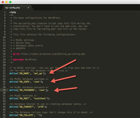 Tutorial To Install Wordpress Locally On Mac Using Mamp