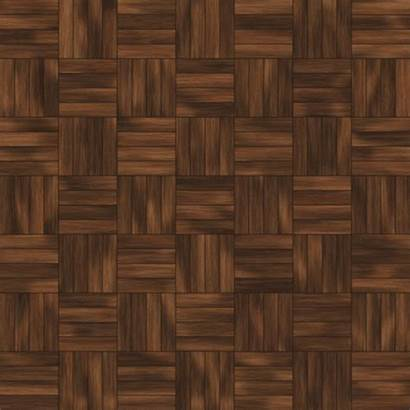 Printable Flooring Floor Wood Dolls Parquet Dark