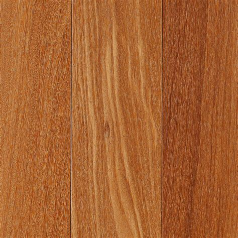 teak hardwood floors indusparquet engineered 5 brazilian teak