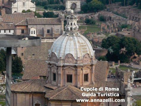 Cupola Di Roma by Cupole Basilica Di Santa Maggiore Roma Cupole