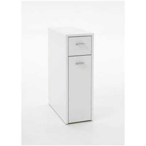 meuble cuisine 25 cm largeur petit meuble de cuisine de 25 cm de largeur
