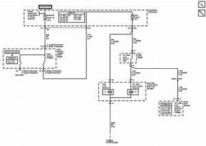 Ssr Wiring Schematics