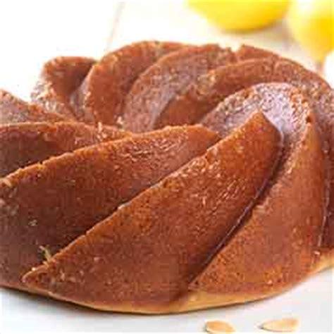 gluten  baking mix