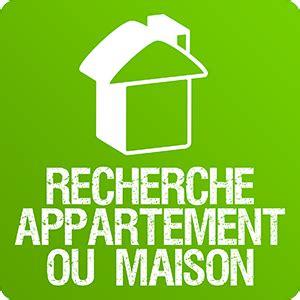 immeuble de bureaux immobilier neuf transaction location gestion lyon annecy