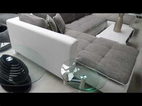 comment nettoyer un canapé en simili cuir comment nettoyer un canape en simili cuir la réponse est