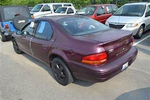 Cheap Nice Car Under $1000 Dodge Stratus ES 00 For Sale