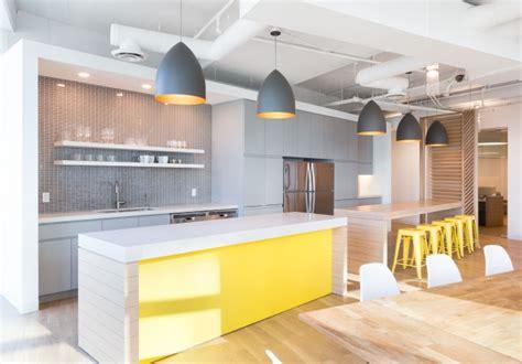 cuisine entreprise comment aménager et décorer une cuisine en entreprise